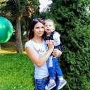 Informacje zwrotne od Olga Tikhomirova na therapynemo.com, zdjęcie